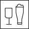 drinkicon